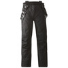 Bergans Youth Hovden Pants Black